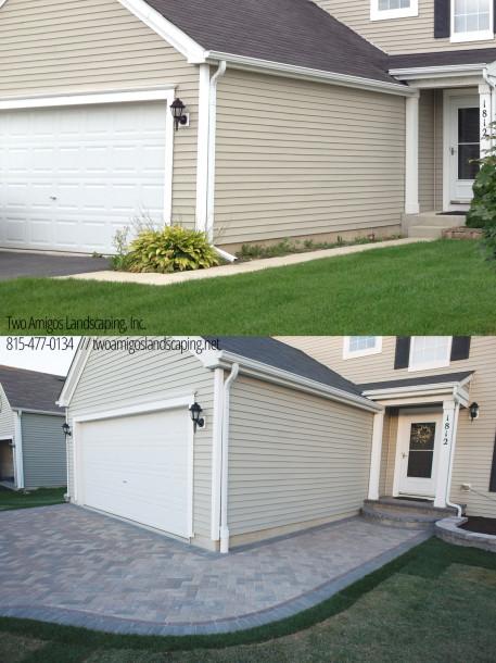 brick-walkway-sidewalk-installation-woodstock-il
