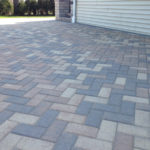 brick-patio-crystal-lake-il