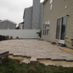 brick-patio-installation-crystal-lake-il