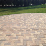 brick-paver-patio-crystal-lake-il
