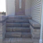 brick-steps-front-house-crystal-lake-il