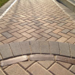 brick-walkway-step-installation-crystal-lake-il