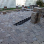 paver-patio-installation-crystal-lake-il
